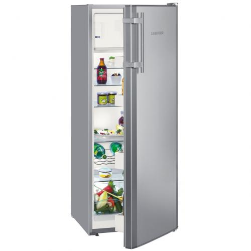 liebherr ksl2814 20 r frig rateur 1 porte avec freezer planet m nager. Black Bedroom Furniture Sets. Home Design Ideas