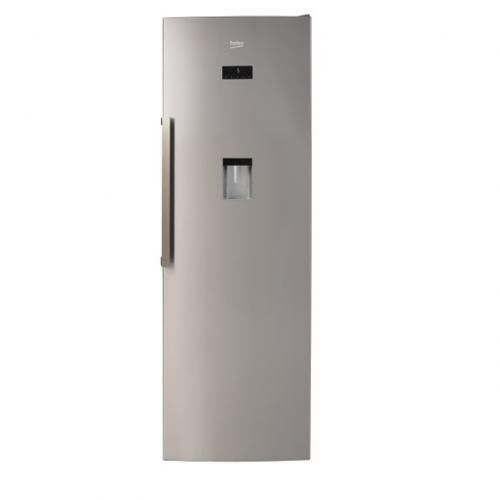Réfrigérateur 1 Porte Tout Utile BEKO RSNE445E33DX