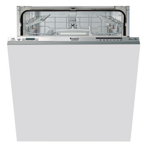 hotpoint ltf8m124 lave vaisselle 60 cm planet m nager. Black Bedroom Furniture Sets. Home Design Ideas