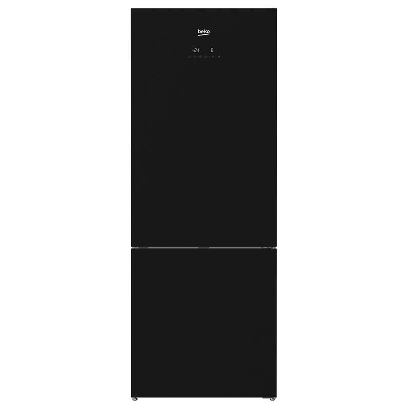 beko rcne520e20zgb r frig rateur combin gde largeur planet m nager. Black Bedroom Furniture Sets. Home Design Ideas