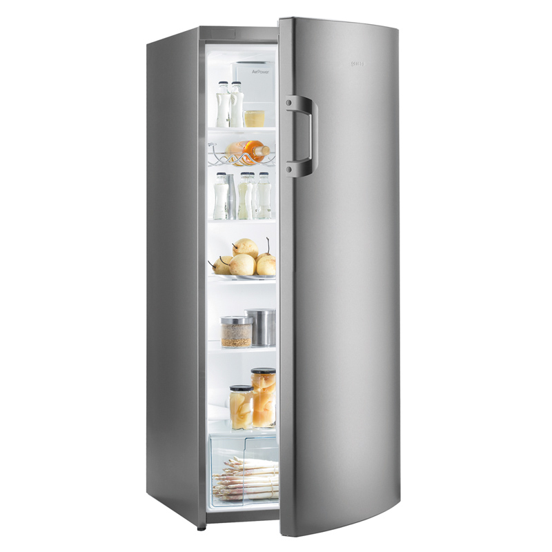 refrigerateur avec freezer 1 porte valdiz. Black Bedroom Furniture Sets. Home Design Ideas