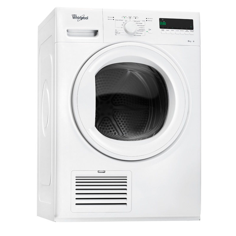 whirlpool dgelx80111 s 232 che linge 224 condensation front planet m 233 nager