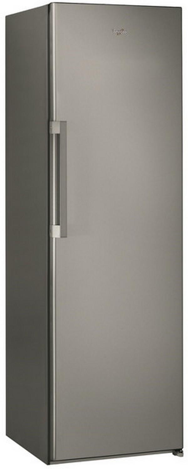 whirlpool sw8am2qx - réfrigérateur 1 porte tout utile - planet ménager