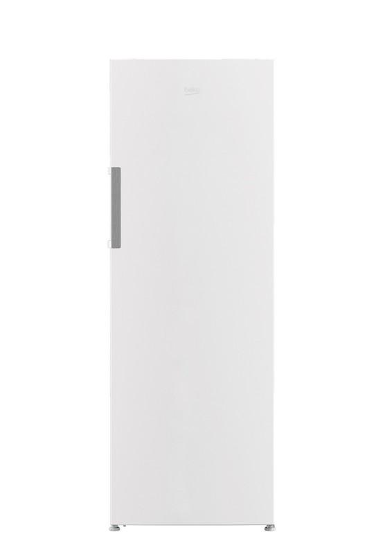 beko rsse415m21w r frig rateur 1 porte tout utile planet m nager. Black Bedroom Furniture Sets. Home Design Ideas