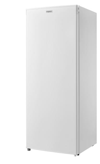 Refrigerateur 1 Porte Planet Menager